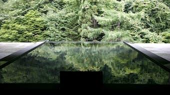 「温泉のデパート」登別にある、もてなしの和宿