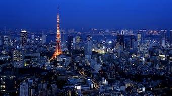 富士山も望める地上200m以上の特別な領域で最上級のくつろぎとホスピタリティに満ちる