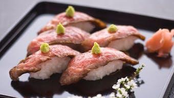 伊勢志摩で松坂牛を味わう美食旅へ