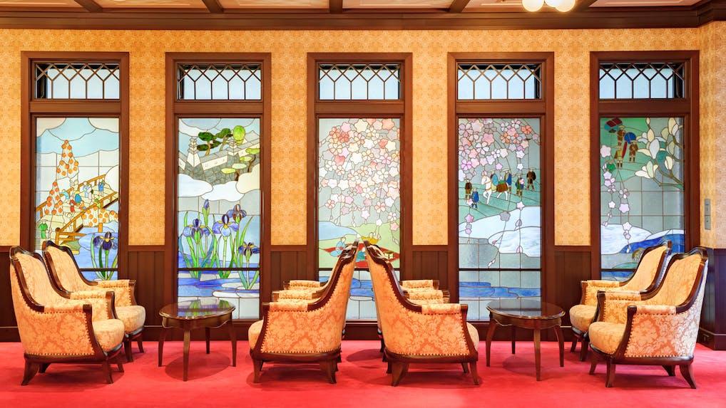金沢で泊まりたい、女子旅におすすめの宿4選