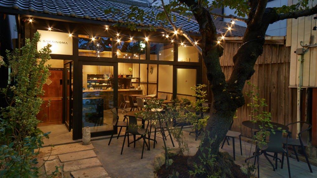 【取材記】大阪・堺の暮らしと文化を今に伝える古民家宿