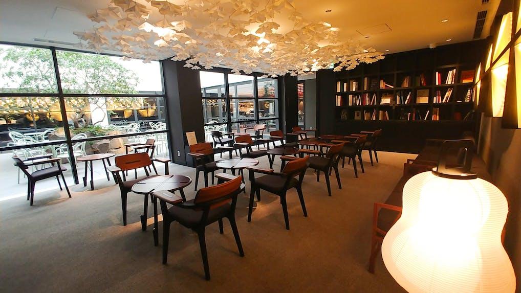 【滞在記】京都の分散型ホテル「THE GENERAL KYOTO」で暮らすように泊まる