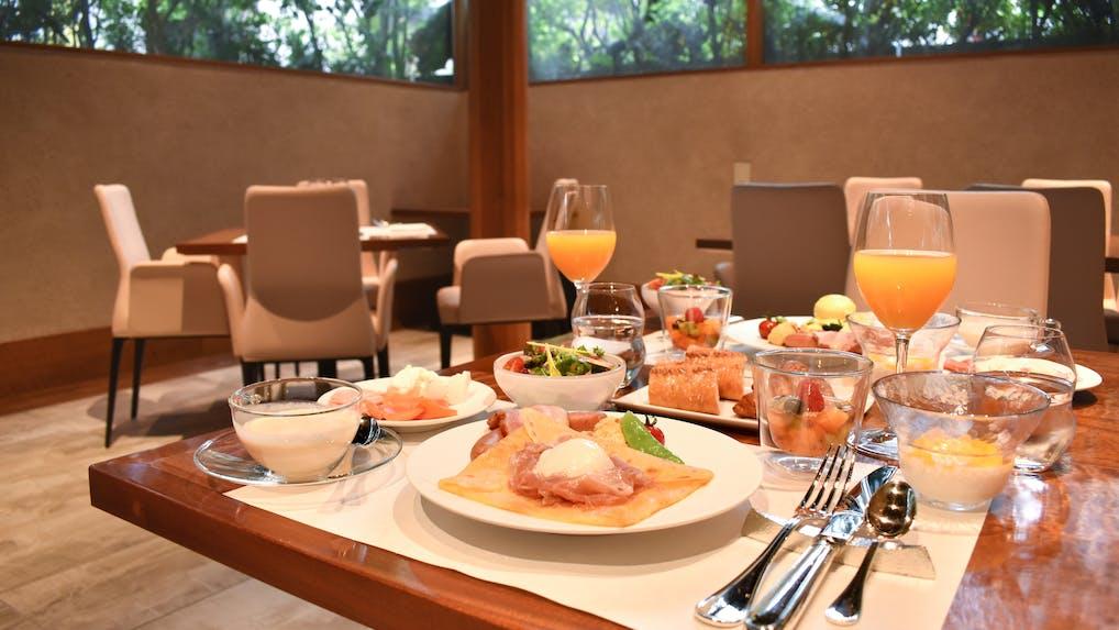 """【滞在記】祇園に誕生した""""アートと過ごす""""ホテルで美食体験"""