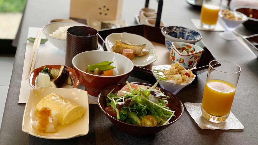 """【滞在記】伊勢志摩のオーベルジュで""""ひと手間""""のおもてなしを体感"""