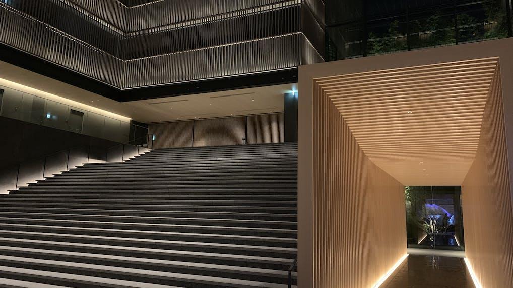 """【滞在記】2019年に京都駅前に誕生!""""快適さ""""を追求した今話題の新ホテル"""