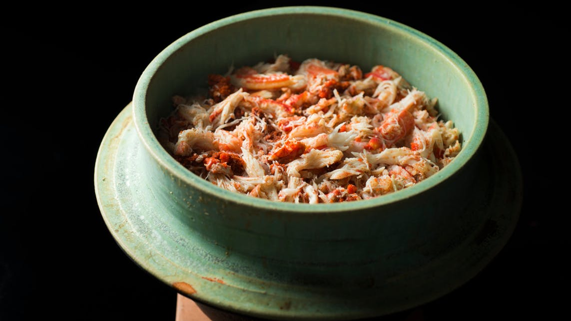 加賀の美食を味わえる、7室のみの和のオーベルジュ