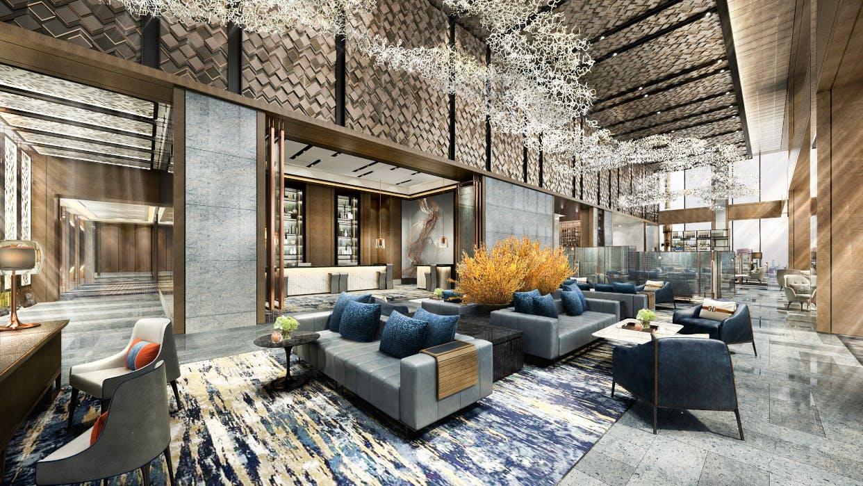 【速報】2020年に注目したいホテル・旅館の開業スケジュール