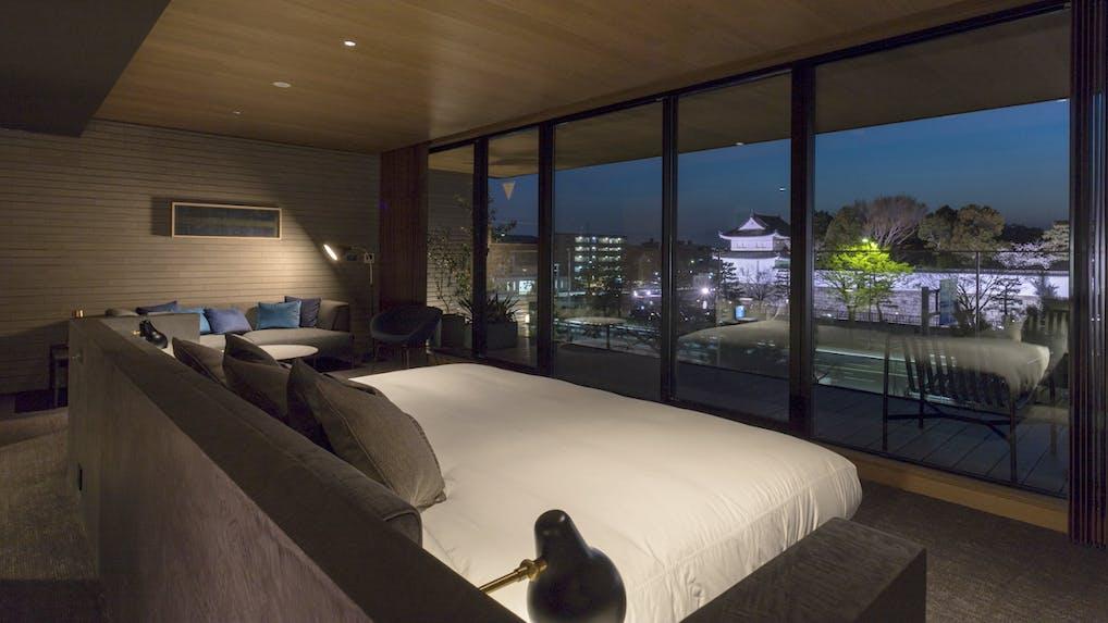 京都で泊まりたい開業1年以内の話題のホテル7選