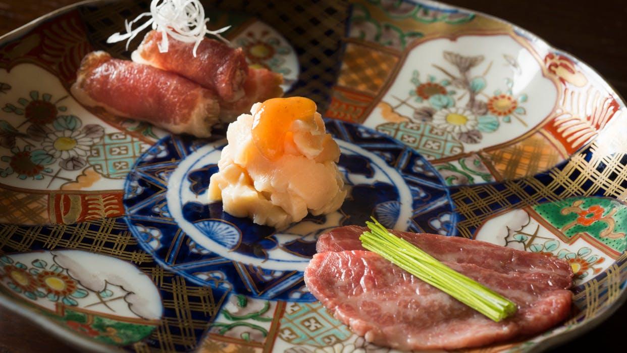 金沢で美食旅を叶えるおすすめの宿5選