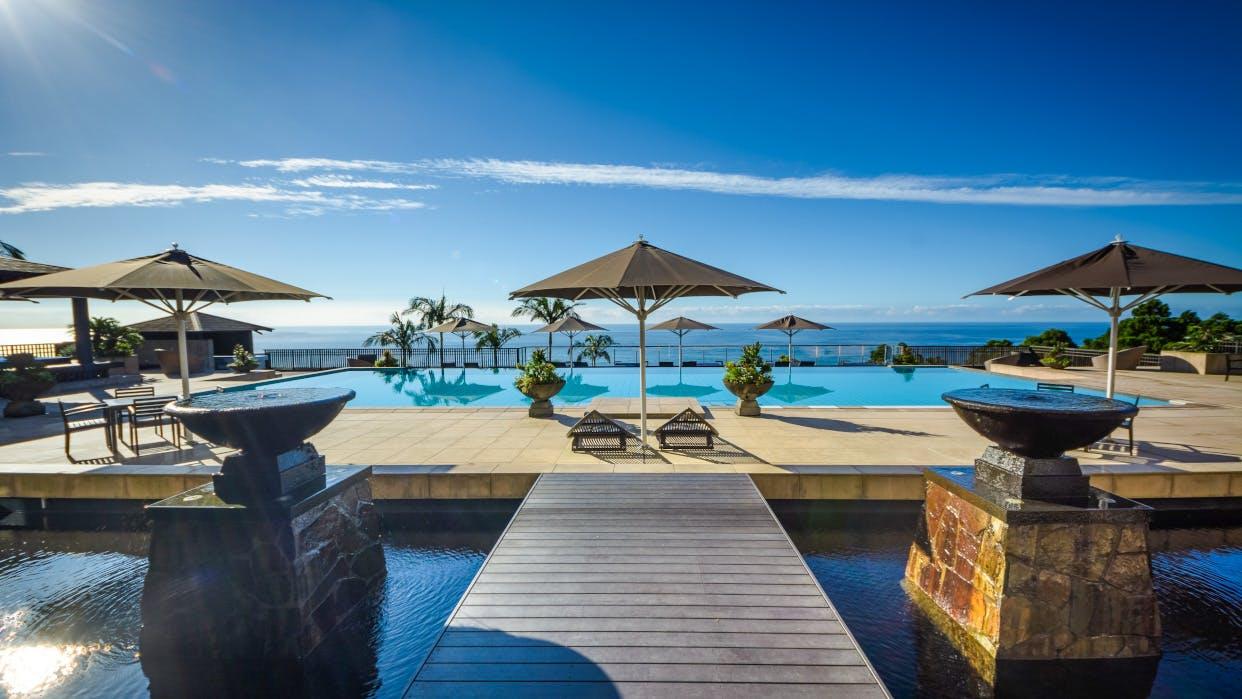 【全国版】2020年に行きたい、海外旅行気分を満喫できる国内ホテル特集