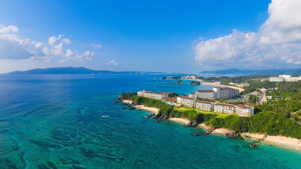 Go To トラベルで行きたい!開業1年以内の注目ホテル・旅館12選