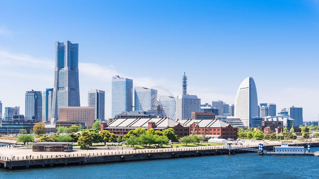 【横浜観光】1泊2日で人気スポットを巡るモデルコース&おすすめホテル7選