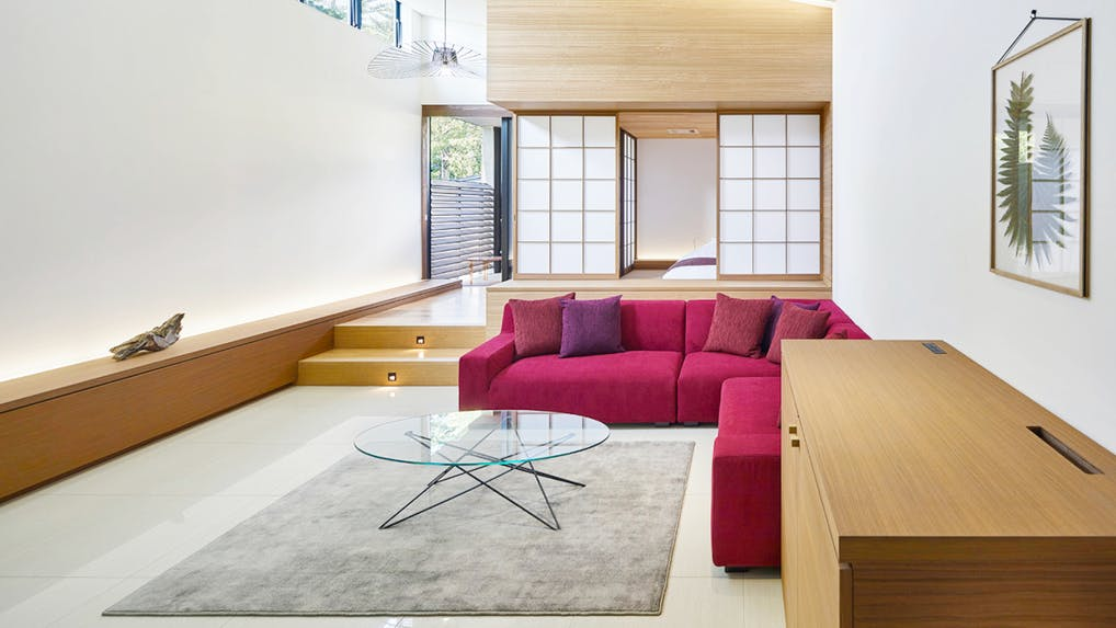 草津温泉で泊まりたい、女子旅におすすめの宿6選