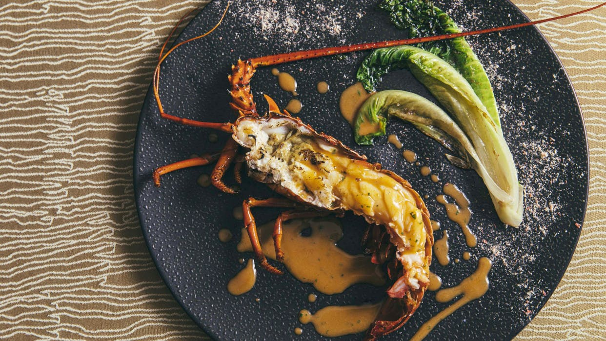 伊勢志摩で新鮮な海の幸を堪能できる美食宿 5選