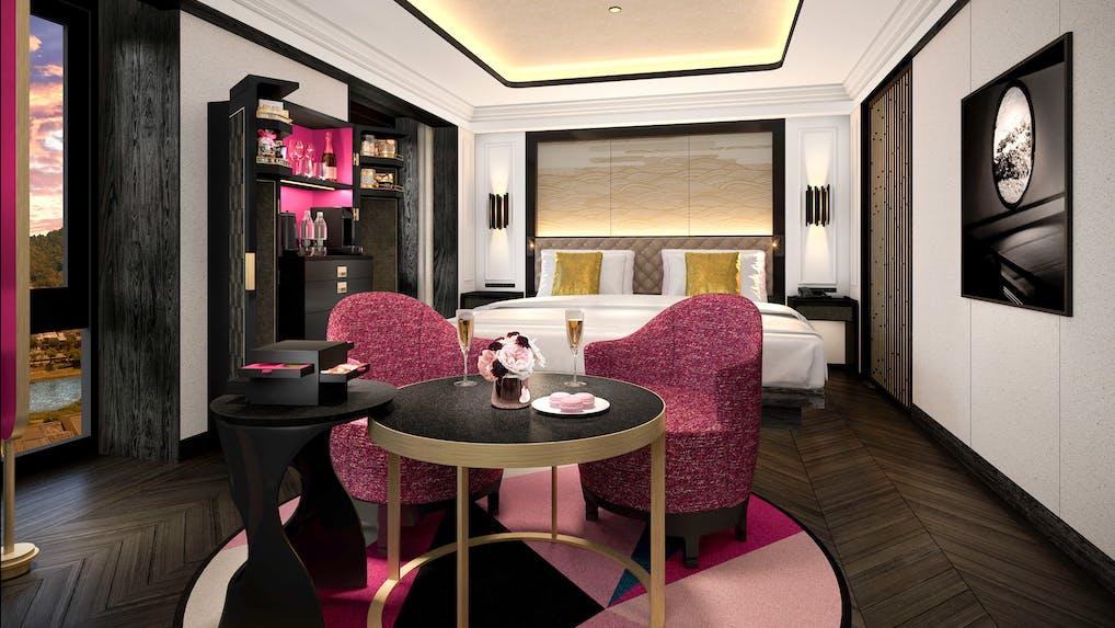 2021年の注目施設を一挙紹介!ホテル・旅館の開業スケジュール