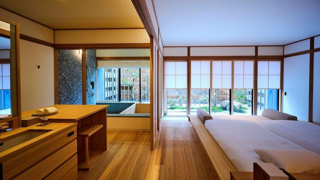 2021年3月オープン!アマン創始者が手掛ける瀬戸内の宿「Azumi Setoda」